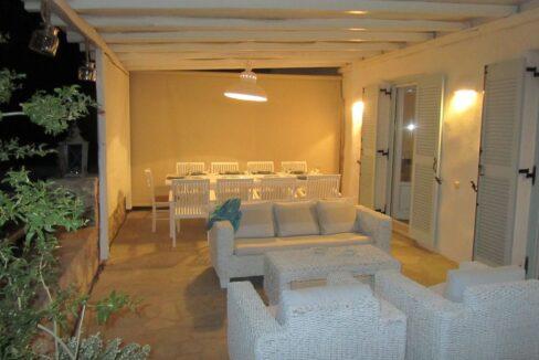 villa galazio paros (3)