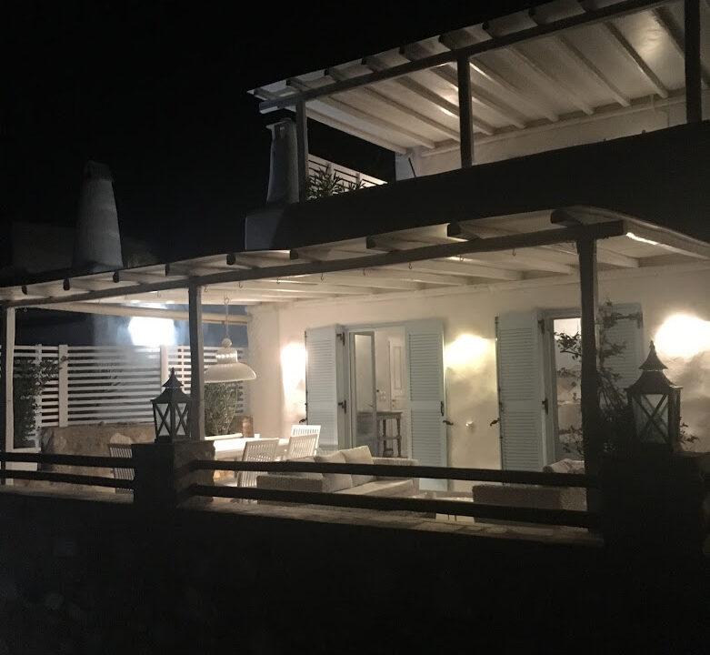 villa galazio paros (31)
