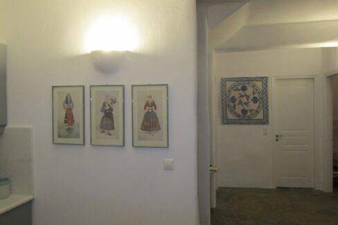 villa galazio paros (8)