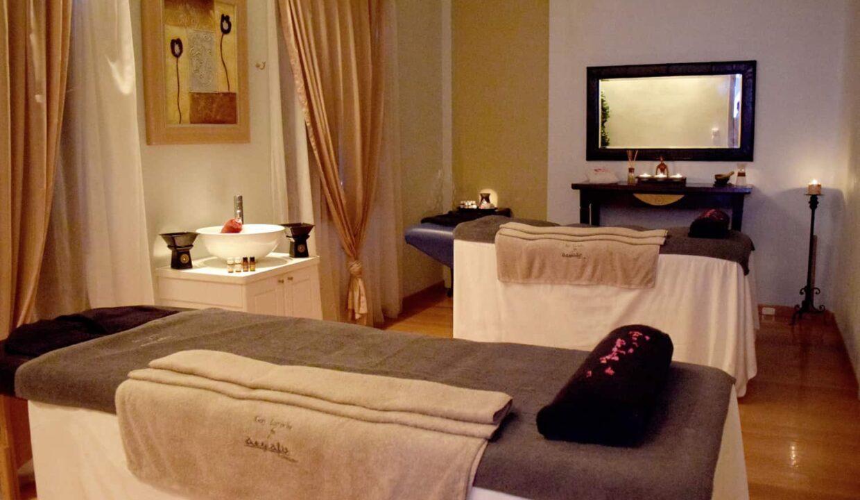 aegiali hotel & spa amorgos (1)
