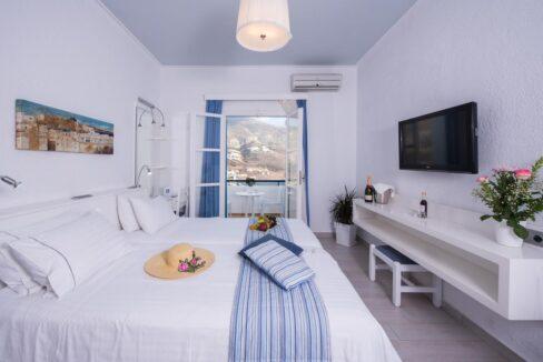 aegiali hotel & spa amorgos (12)