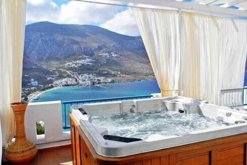 aegiali hotel & spa amorgos (13)