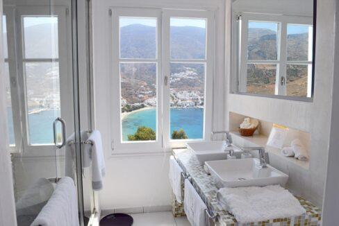 aegiali hotel & spa amorgos (16)