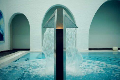 aegiali hotel & spa amorgos (2)