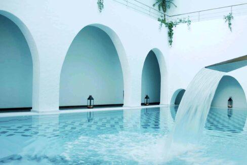 aegiali hotel & spa amorgos (4)