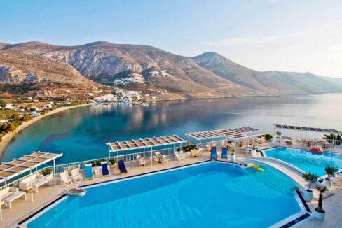 aegiali hotel & spa amorgos (7)