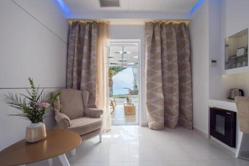 aegiali hotel & spa amorgos (9)