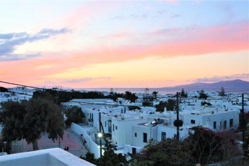 elena hotel mykonos (1)