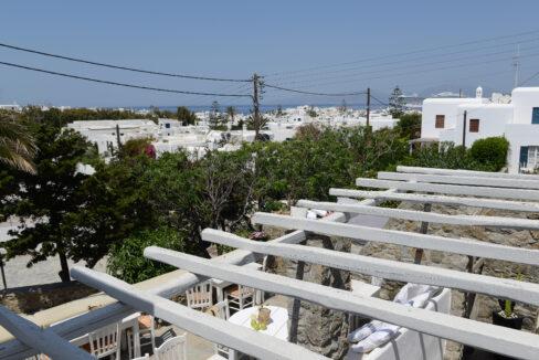 elena hotel mykonos (10)