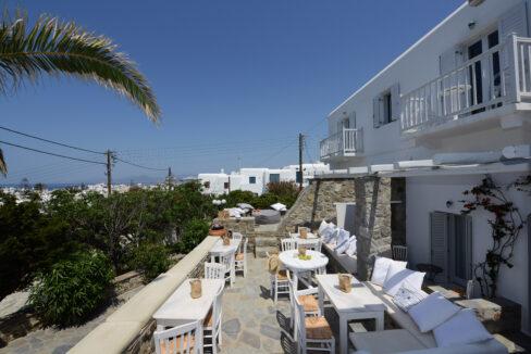 elena hotel mykonos (12)