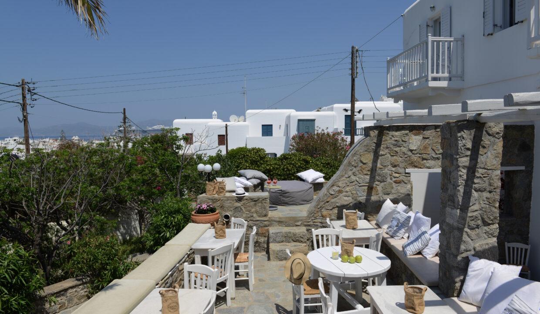 elena hotel mykonos (13)