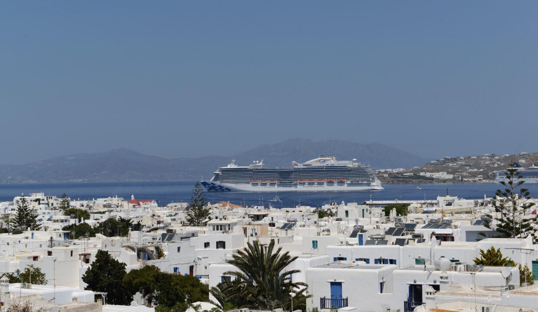 elena hotel mykonos (14)