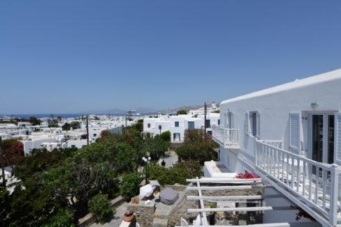 elena hotel mykonos (15)
