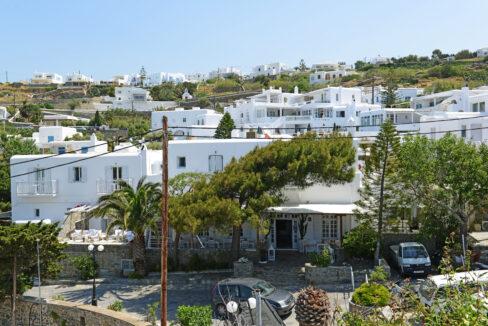 elena hotel mykonos (16)