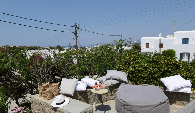 elena hotel mykonos (18)