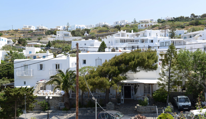 elena hotel mykonos (2)