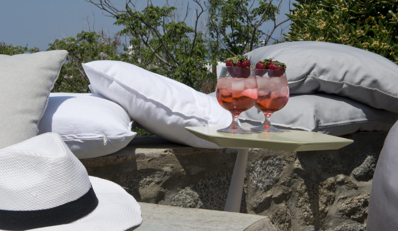 elena hotel mykonos (20)