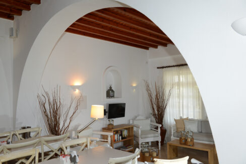 elena hotel mykonos (25)