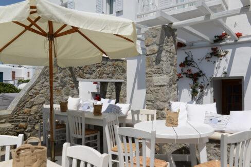 elena hotel mykonos (26)