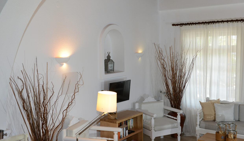 elena hotel mykonos (27)