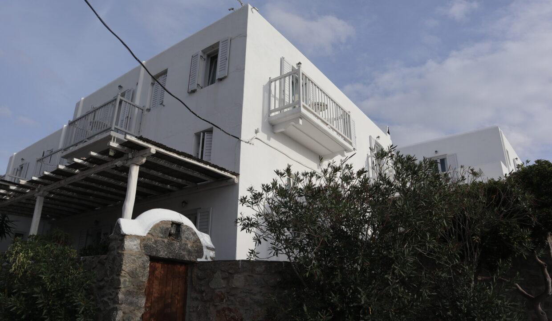 elena hotel mykonos (28)