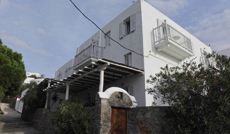 elena hotel mykonos (29)