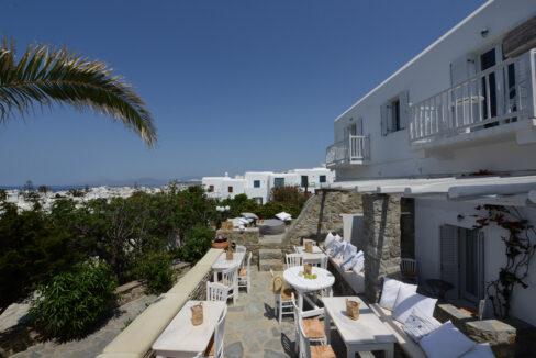 elena hotel mykonos (3)