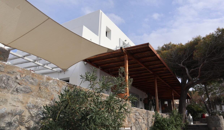elena hotel mykonos (31)