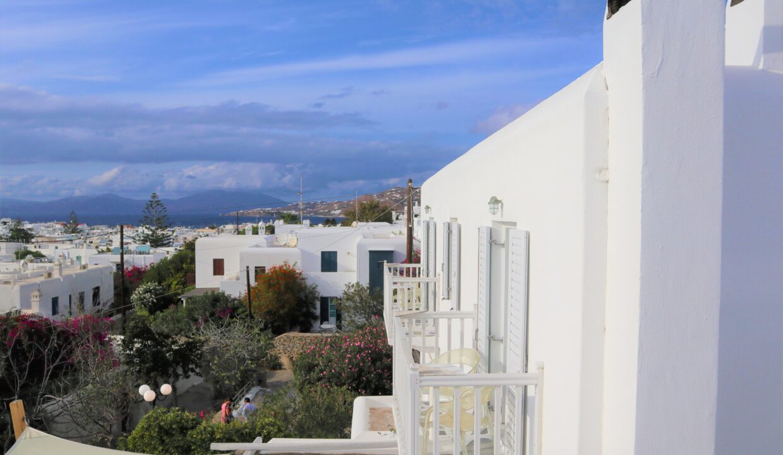 elena hotel mykonos (32)