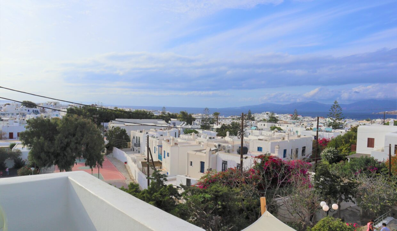 elena hotel mykonos (33)