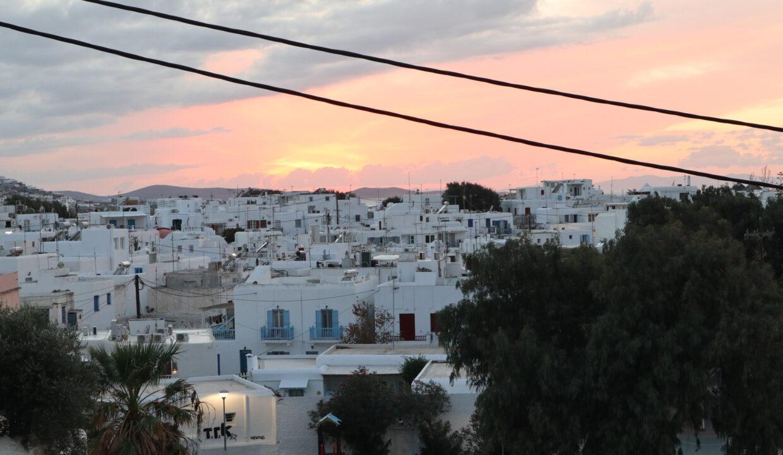 elena hotel mykonos (35)