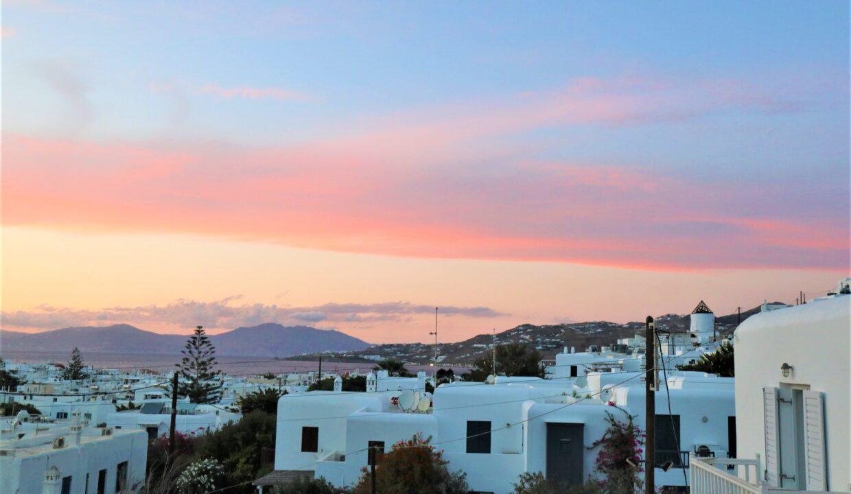 elena hotel mykonos (39)