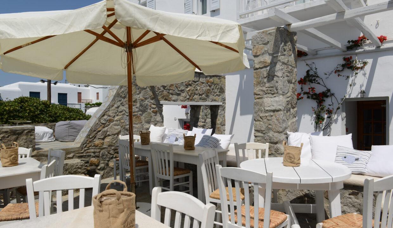 elena hotel mykonos (4)
