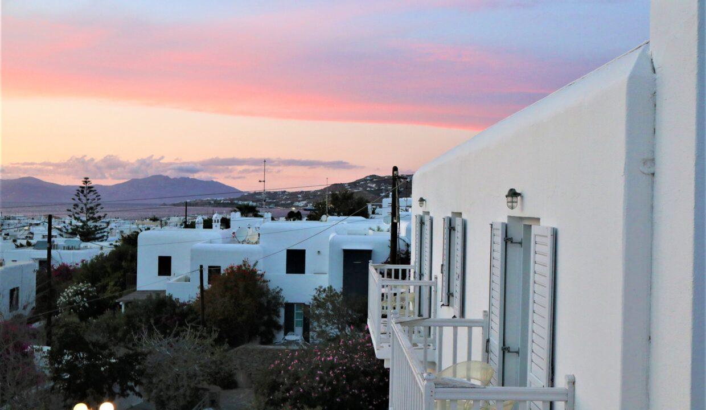 elena hotel mykonos (40)