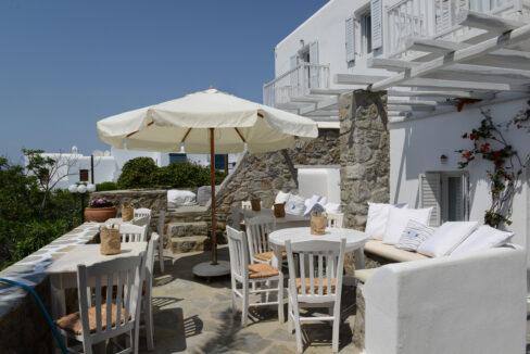 elena hotel mykonos (5)