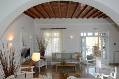 elena hotel mykonos (6)
