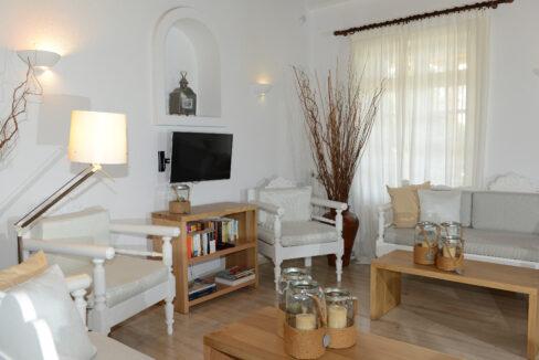 elena hotel mykonos (7)