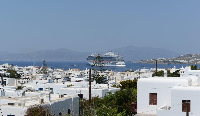 elena hotel mykonos (8)