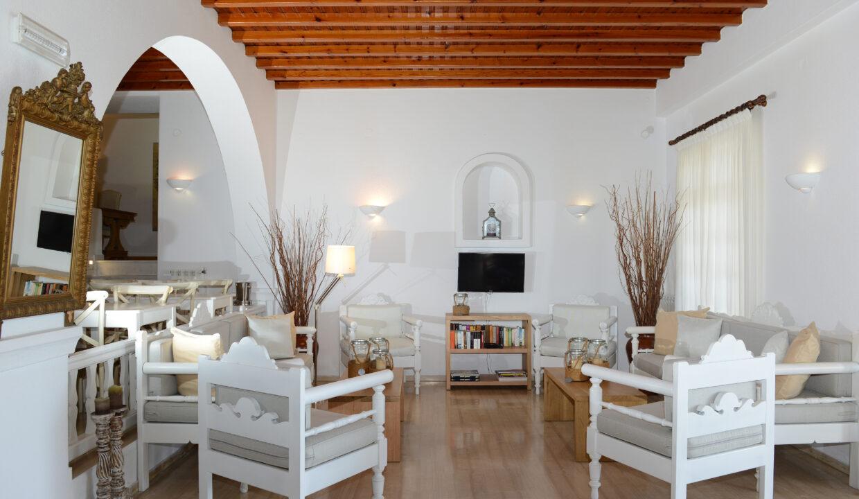 elena hotel mykonos (9)