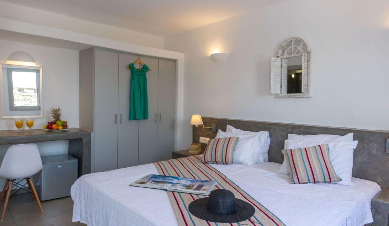 goulielmos hotel santorini (1)