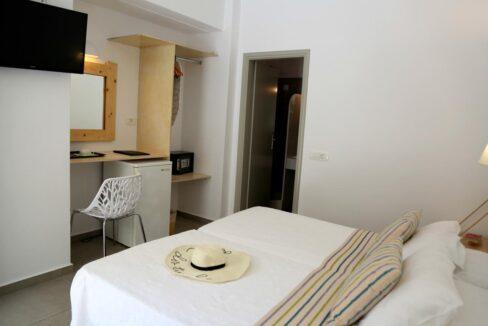 goulielmos hotel santorini (12)