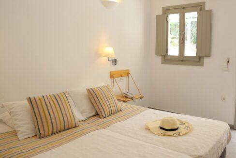 goulielmos hotel santorini (14)