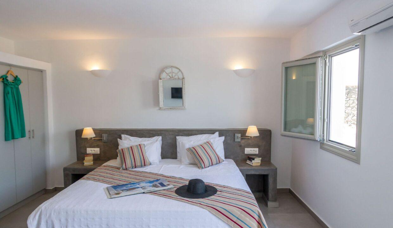 goulielmos hotel santorini (2)