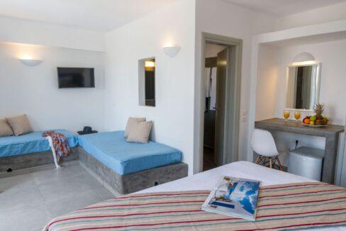 goulielmos hotel santorini (3)