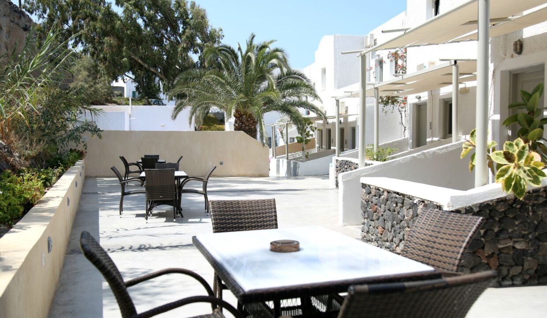 goulielmos hotel santorini (30)