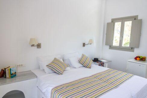 goulielmos hotel santorini (31)