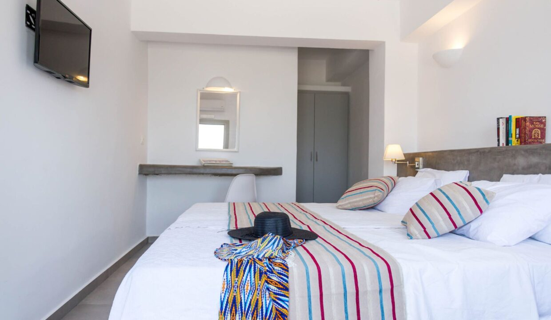 goulielmos hotel santorini (4)