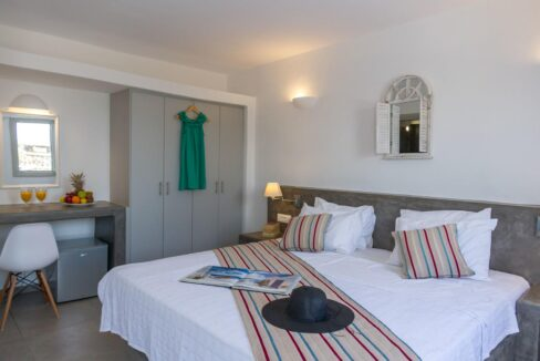goulielmos hotel santorini (5)
