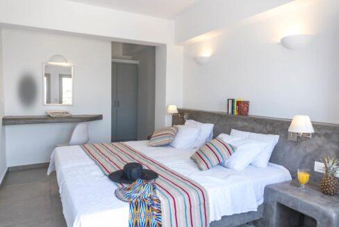 goulielmos hotel santorini (7)