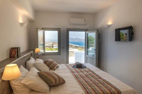 goulielmos hotel santorini (8)
